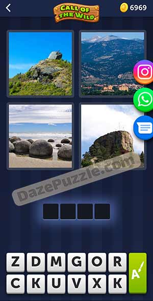 4 pics 1 word march 4 2021 daily bonus puzzle answer