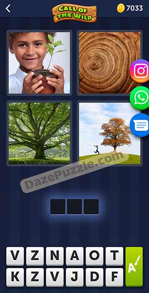 4 pics 1 word march 6 2021 daily bonus puzzle answer