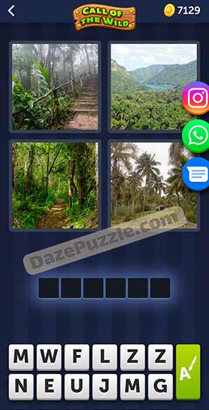 4 pics 1 word march 9 2021 daily bonus puzzle answer
