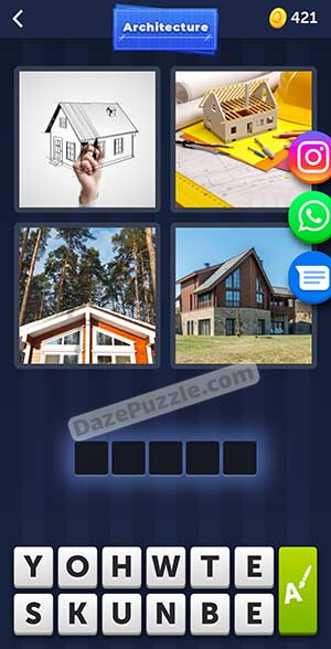 4 pics 1 word april 1 2021 daily puzzle answer