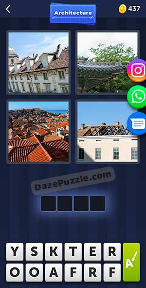 4 pics 1 word april 2 2021 daily puzzle answer