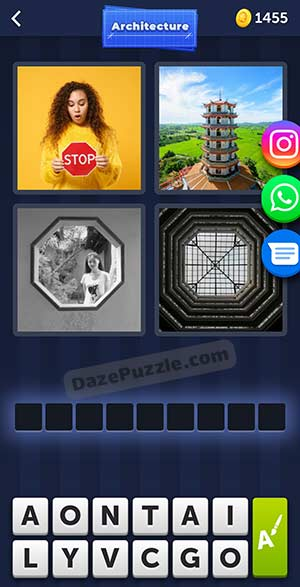 4 pics 1 word april 27 2021 daily bonus puzzle answer