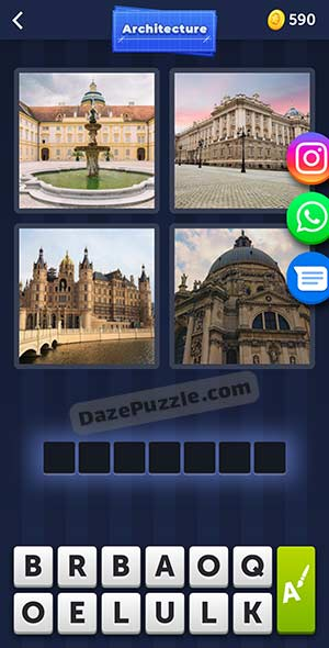 4 pics 1 word april 7 2021 daily bonus puzzle answer