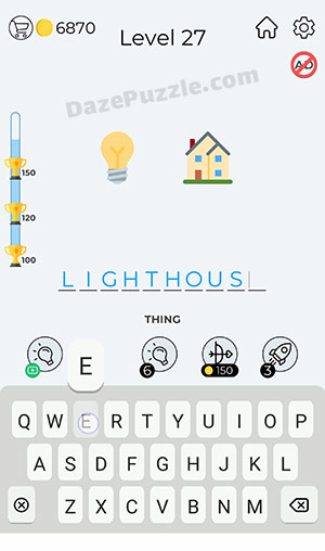 dingbats emoji puzzles level 27 answer