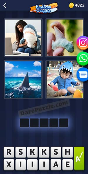 4 pics 1 word june 10 2021 daily puzzle answer