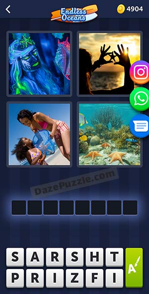 4 pics 1 word june 11 2021 daily puzzle answer