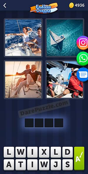 4 pics 1 word june 12 2021 daily puzzle answer