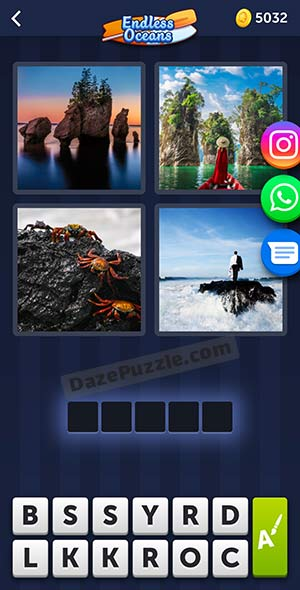 4 pics 1 word june 15 2021 daily puzzle answer