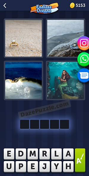 4 pics 1 word june 18 2021 daily puzzle answer