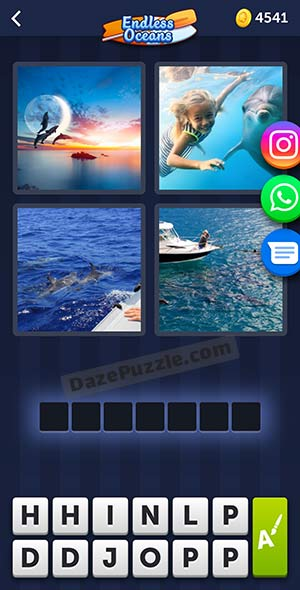4 pics 1 word june 2 2021 daily puzzle answer
