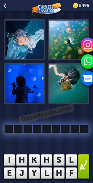 4 pics 1 word june 24 2021 daily puzzle answer