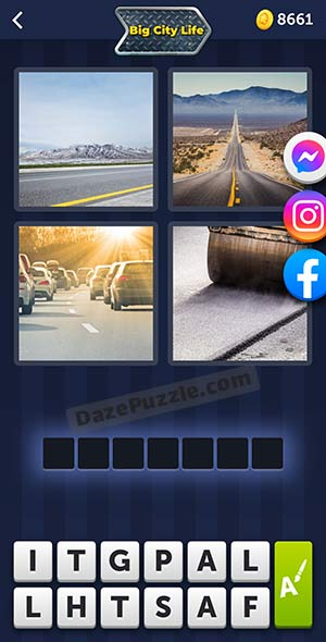 4 pics 1 word august 1 2021 daily bonus puzzle answer