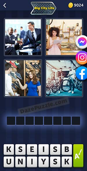 4 pics 1 word august 10 2021 daily bonus puzzle answer