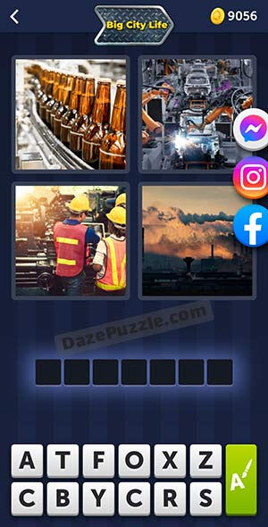 4 pics 1 word august 11 2021 daily bonus puzzle answer