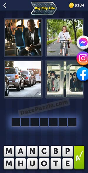 4 pics 1 word august 15 2021 daily bonus puzzle answer
