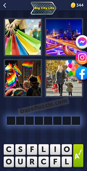 4 pics 1 word august 17 2021 daily bonus puzzle answer