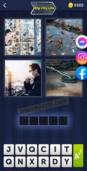 4 pics 1 word august 18 2021 daily bonus puzzle answer
