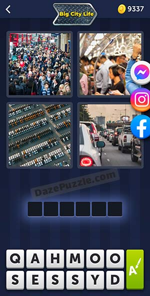 4 pics 1 word august 19 2021 daily bonus puzzle answer