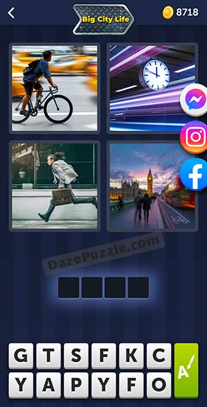 4 pics 1 word august 2 2021 daily bonus puzzle answer