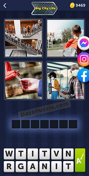 4 pics 1 word august 20 2021 daily bonus puzzle answer