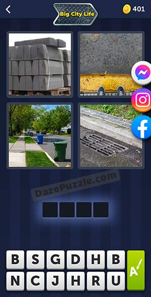 4 pics 1 word august 21 2021 daily bonus puzzle answer
