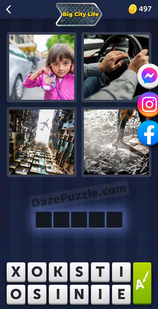 4 pics 1 word august 24 2021 daily bonus puzzle answer