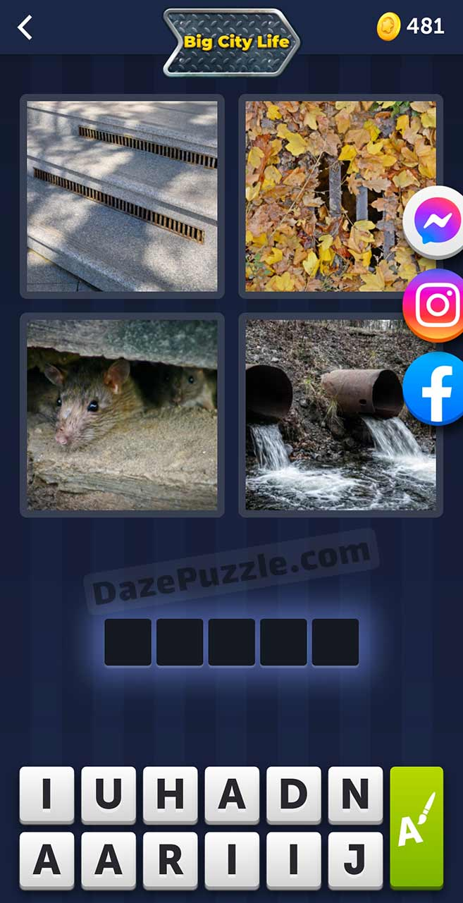 4 pics 1 word august 24 2021 daily puzzle answer
