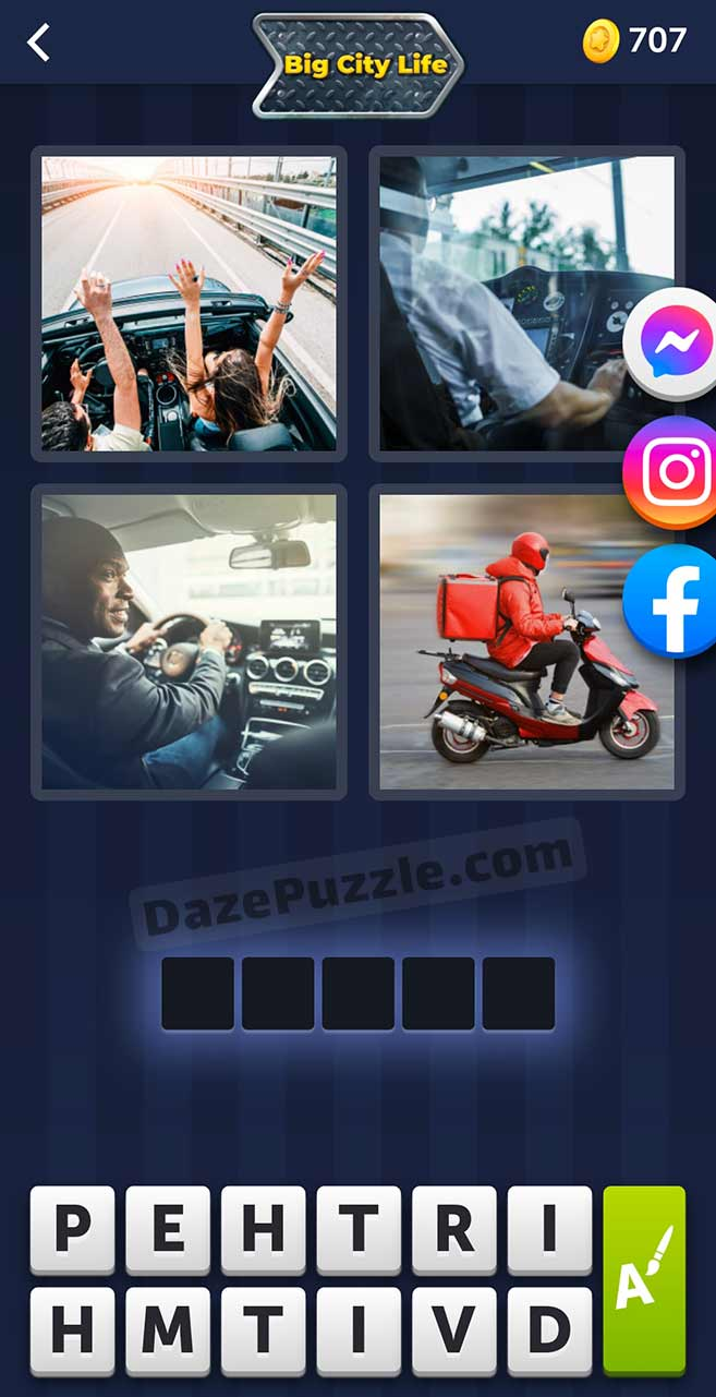 4 pics 1 word august 29 2021 daily bonus puzzle answer