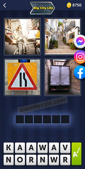 4 pics 1 word august 3 2021 daily bonus puzzle answer