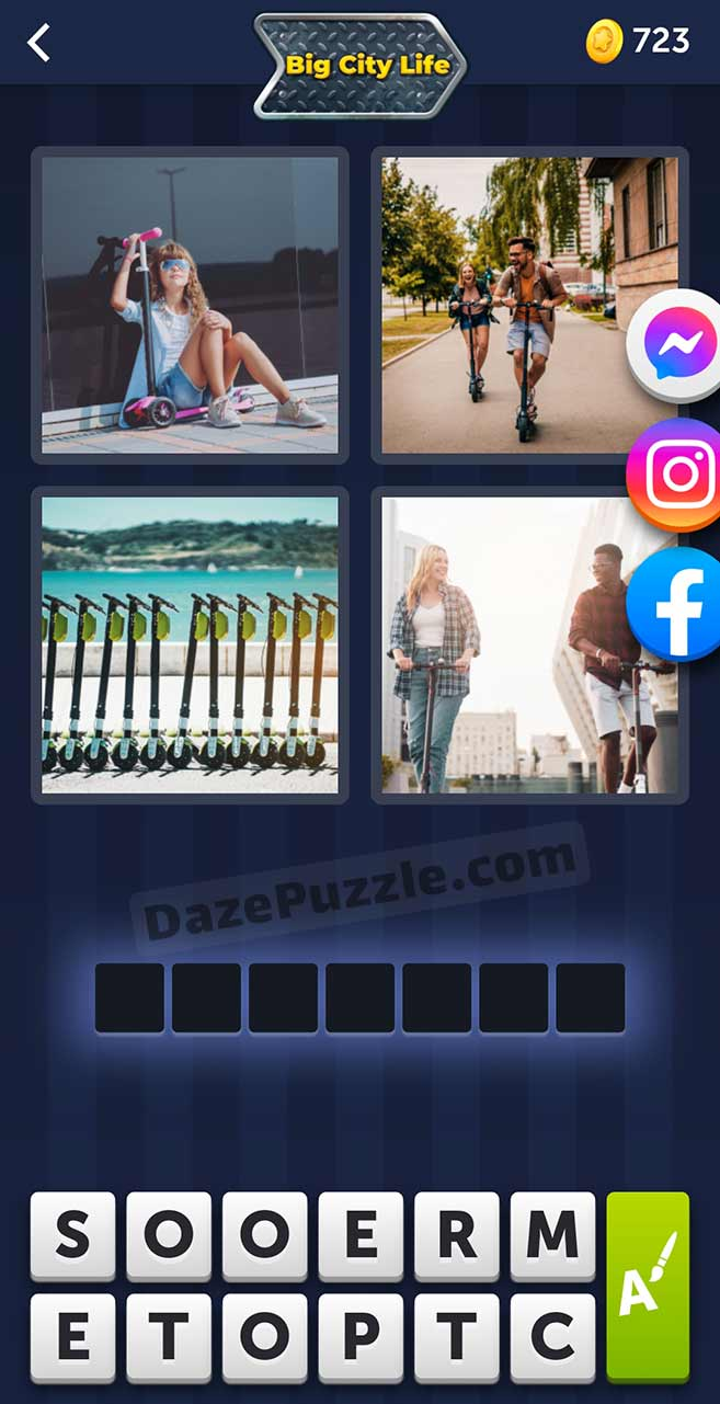 4 pics 1 word august 30 2021 daily bonus puzzle answer