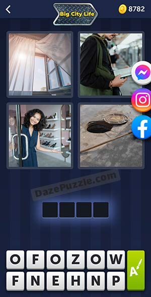 4 pics 1 word august 4 2021 daily bonus puzzle answer