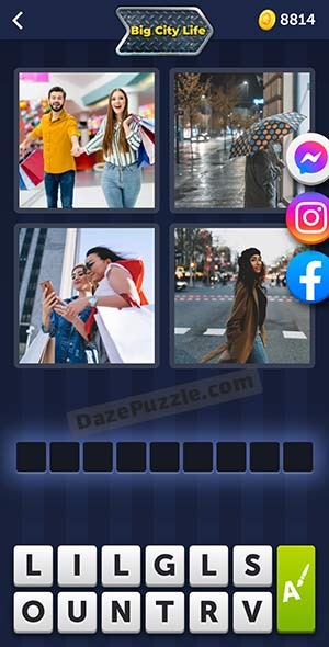 4 pics 1 word august 5 2021 daily bonus puzzle answer
