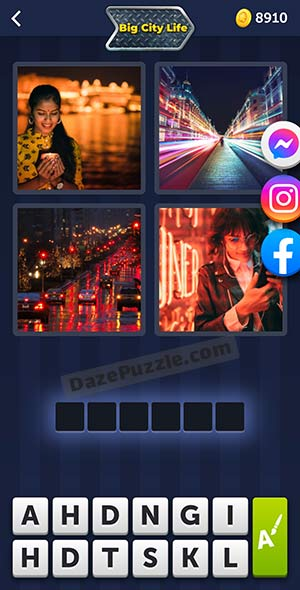 4 pics 1 word august 8 2021 daily bonus puzzle answer