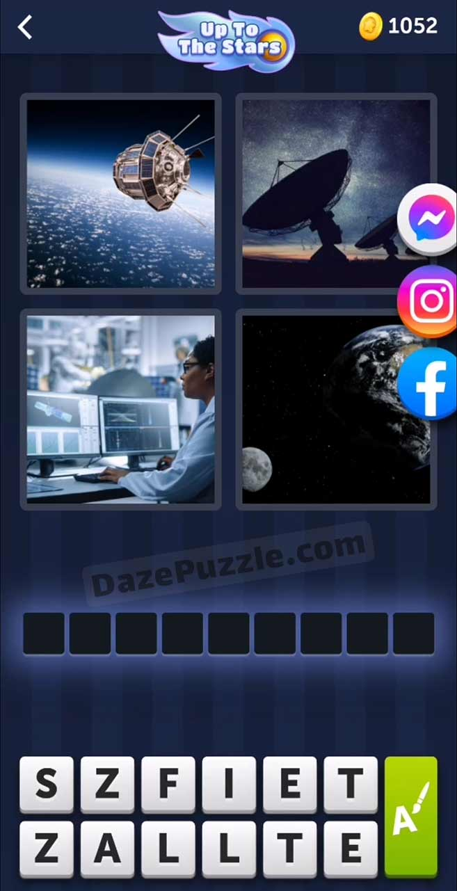 4 pics 1 word september 10 2021 daily puzzle answer