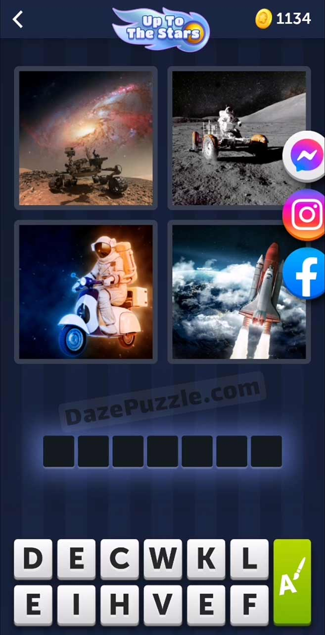 4 pics 1 word september 11 2021 daily puzzle answer