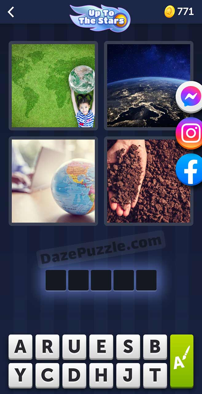 4 pics 1 word september 2 2021 daily puzzle answer