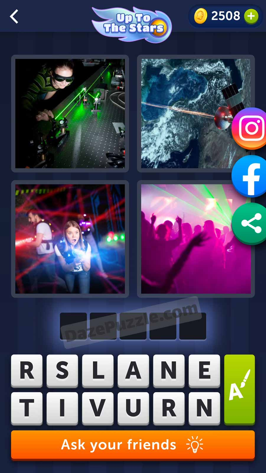 4 pics 1 word september 20 2021 daily puzzle answer
