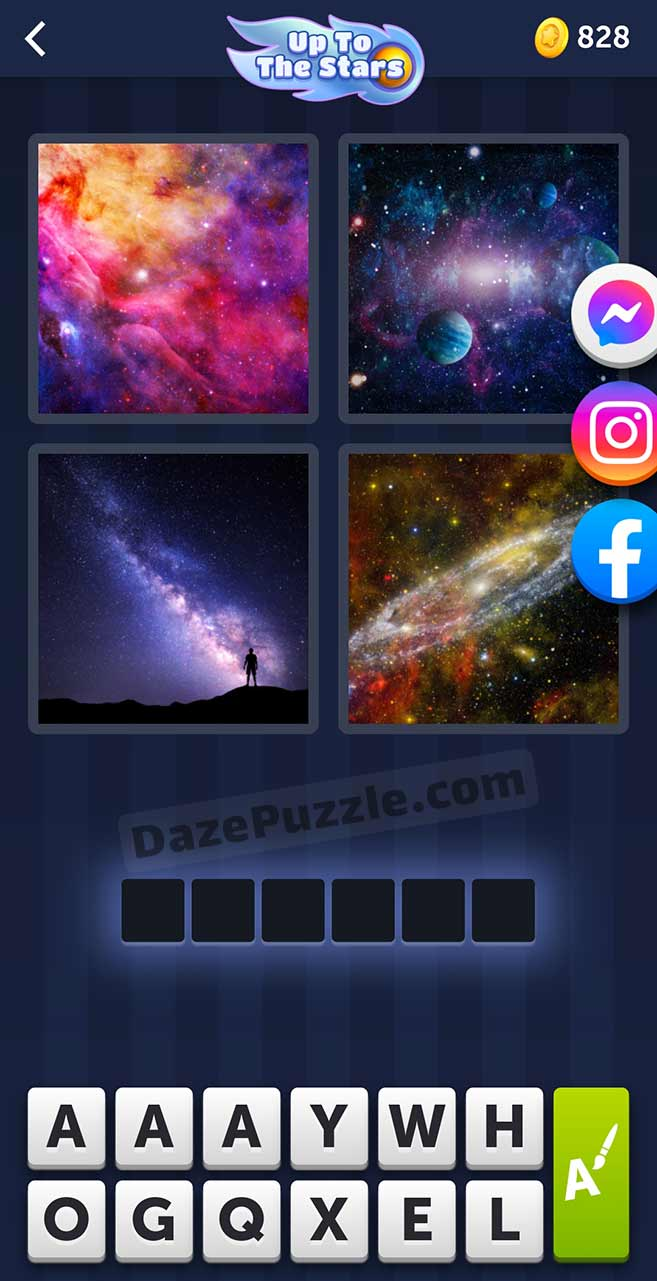 4 pics 1 word september 3 2021 daily puzzle answer
